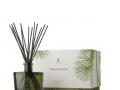 thymes-12