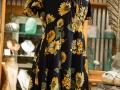 clothing5