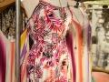clothing9