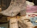 footwear2