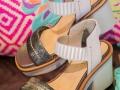footwear4