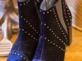footwear5