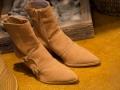 footwear6