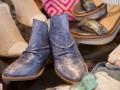 footwear3