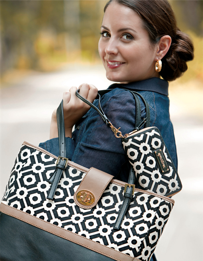 Shoes online for women Spartina handbags on sale