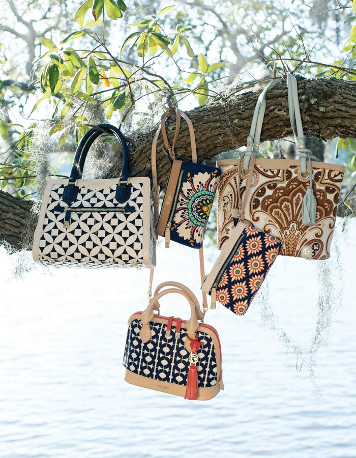 Spartina 449 Handbags Amp Clothing Sea Island Trading Co