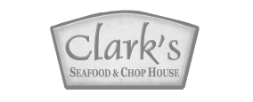 Clarks Seafood and Chophouse
