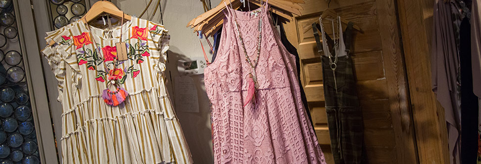 Myrtle Beach Fashion Jobs